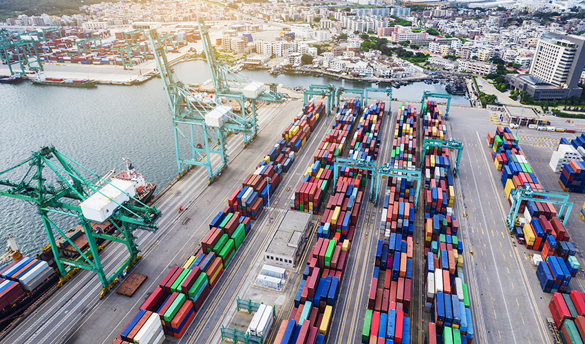 3 Ways to Build a Resilient Supply Chain During the Shortage