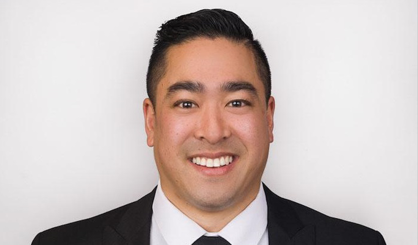 Area51 Electronics Announces Promotion of Daniel Nguyen to CEO